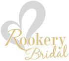 Rookery Bridal Logo