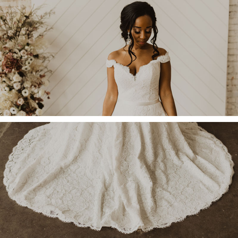 Featured Gown Style 4861 03